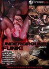 Underground Funk Part 2