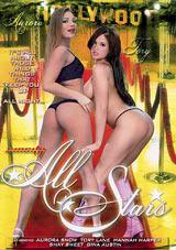 Sin City All Stars