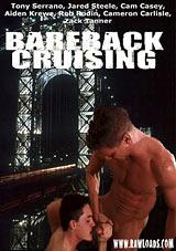 Bareback Cruising Xvideo gay
