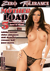 Mother Load 5