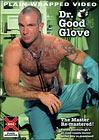 Dr. Good Glove