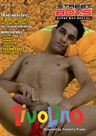 Tivolino