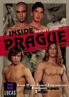 Inside Prague Part 2