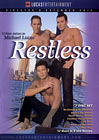Restless Director's Cut