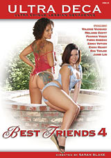 Best Friends 4