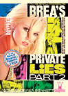 Brea's Private Lies 2