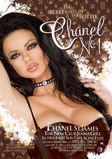 Chanel No. 1