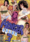 Filthy's Monster Cocks 3