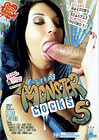 Filthy's Monster Cocks 5
