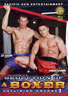 Collision Course 2: Seduction Of A Boxer