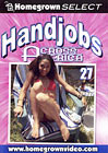 Handjobs Across America 27