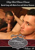 Barrett Long's XXX Amateur Hour 18