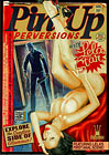 Pinup Perversions: With Lela Star