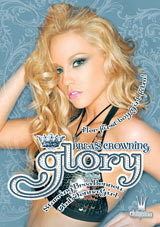 Adult Movies presents Brea\'s Crowning Glory