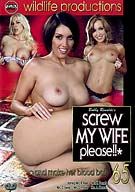 Screw My Wife Please 65