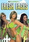 Playboy's Fresh Faces