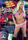 Ashton's Anarchy