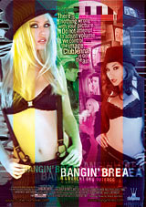 Adult Movies presents Bangin\' Brea