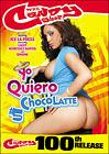 Yo Quiero Chocolatte 5