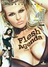 Flesh Agenda
