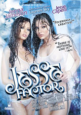 Adult Movies presents Jesse Factor