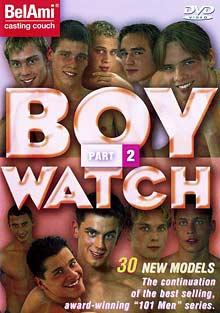 Boy Watch 2