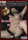 Bondage Stars 15