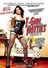 T-Girl Hotties 2