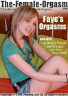 Faye's Orgasms