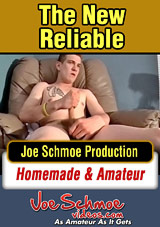 The New Reliable Xvideo gay