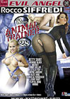 Animal Trainer 28