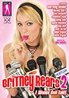 Britney Rears 2: I Wanna Get Laid