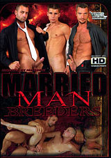Married Man Breeders Xvideo gay