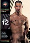 Hot House Backroom Exclusive Videos 12