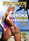 Boroka Does The Caribbean