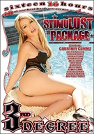 Stimulust Package Part 3