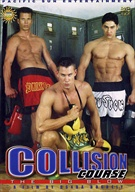 Collision Course: The Big Blow