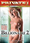 Billionaire 2