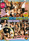 Mad Sex Party: Pussy Mansion Part 2