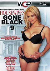 Housewives Gone Black 9