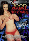 Teen Anal Nightmare
