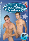 Mandy Goodhandy's: Porn Contest 4