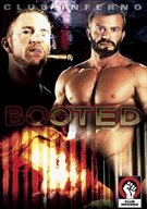 Club Inferno has always produced first-rate fisting and big-toy movies, partly because of the action, and also partly because of the spectacular men. Booted is no exception!