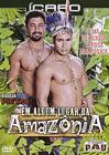 Em Algum Lugar Da Amazonia