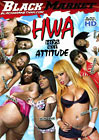 HWA: Ho's Wit Attitude