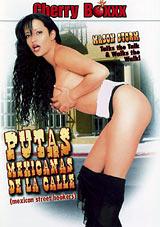 Putas Mexicanas De La Calle