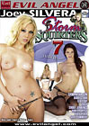 Storm Squirters 7
