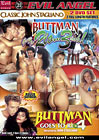 Buttman Goes To Rio 3