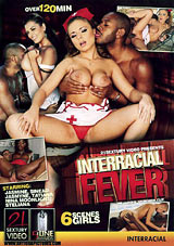 Interracial Fever