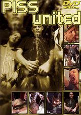 Piss United